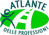 Atlante delle professioni