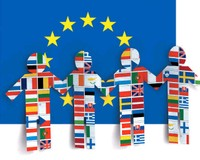 La classificazione europea accessibile online